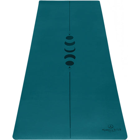Moonchild Yoga Wear Moonchild Yoga Mat - XL Yoga Mats Ivy