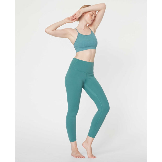 Seamless Zen Top - Moonchild Yoga Wear