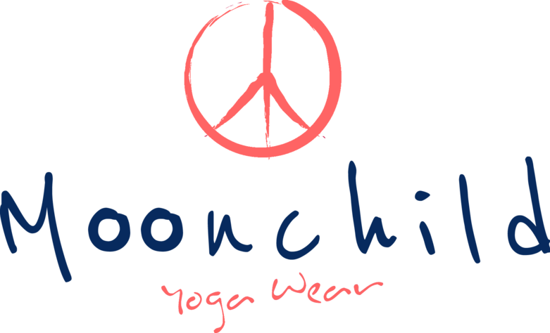 Moonchild Yoga Wear