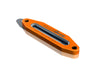 CrawlTek Revolution Aluminum Hawse Fairlead - Orange - CrawlTek Revolution