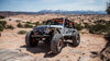 Jeep Wrangler TJ Inferno Highline Fender (Steel) - CrawlTek Revolution