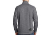 Men's CrawlTek Revolution - DigiStripe Fullzip Soft Shell Fleece - CrawlTek Revolution