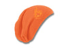 CrawlTek Revolution - Slouch Beanie - Orange - CrawlTek Revolution