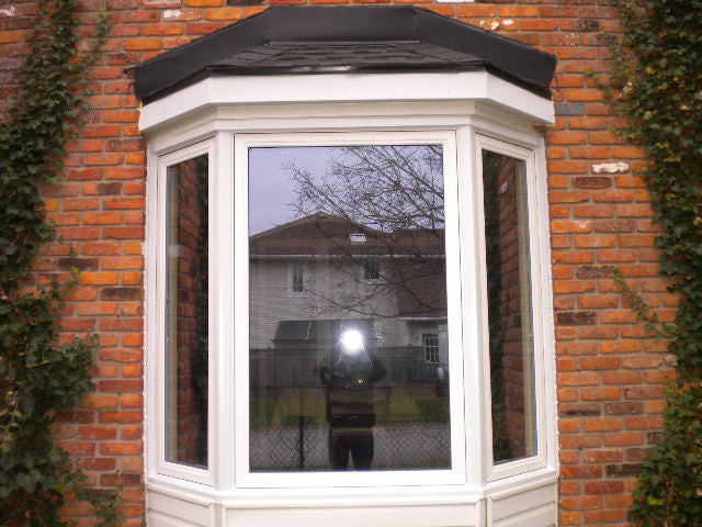 BAY WINDOW IN ST CATHARINES