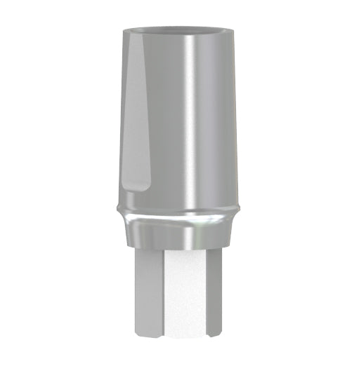 Easy BestDuo Abutment [PittEasy]