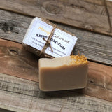 Soap - Mango Coconut