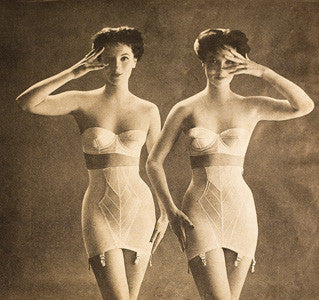 The Miseducation Of Shapewear, 7 Myths Debunked