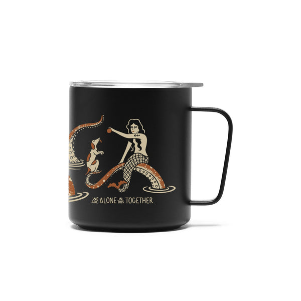 MiiR Alone Together Mug - Pre-Sale