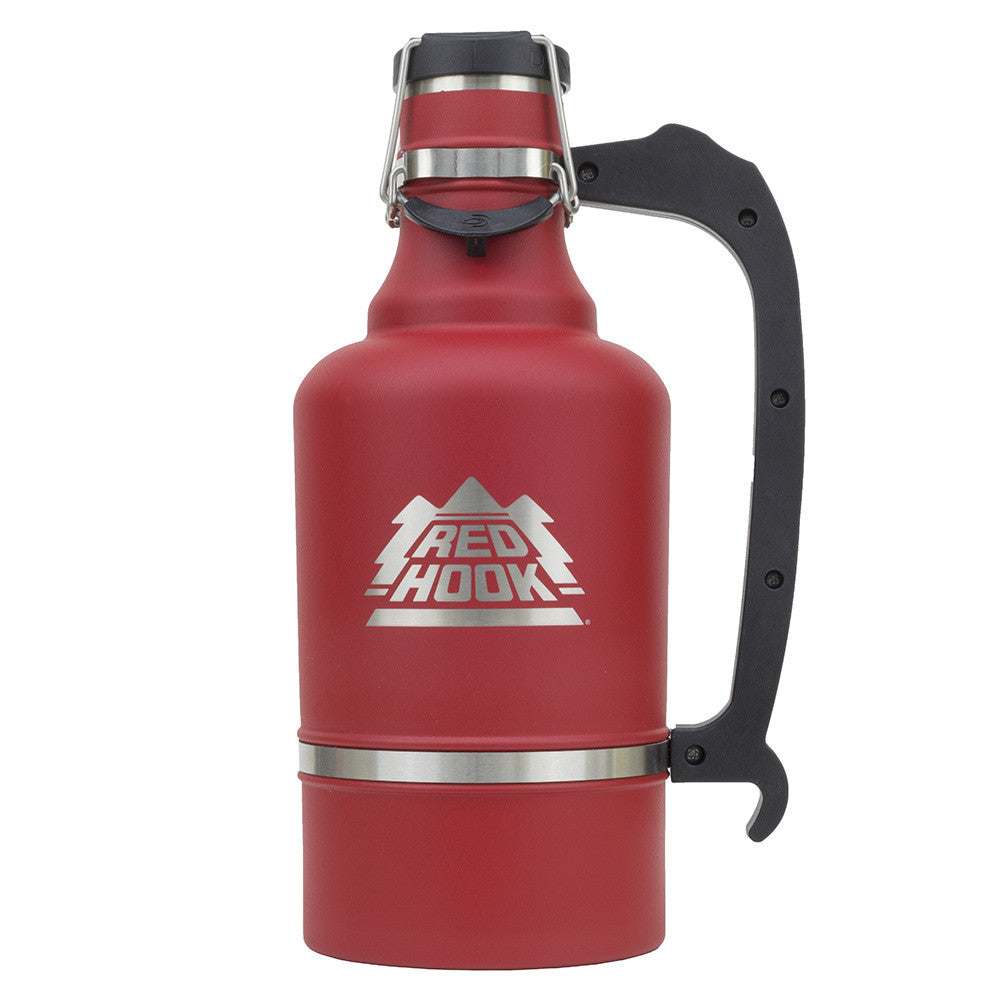 Redhook x Drinktanks Juggernaut (128oz)