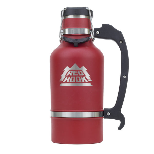 Drinktanks 64oz Growler