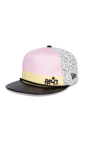 Memphis Cap by New Era