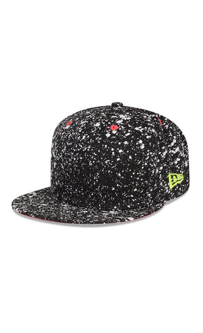 Brush Cap X New Era