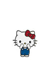 Hello Kitty Pin // Hello Kitty Special Edition