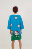 Kitty Village Dress // Hello Kitty Special Edition