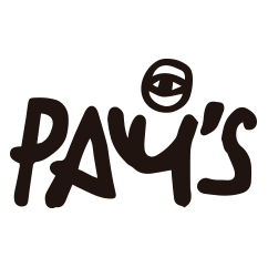 PAY'S