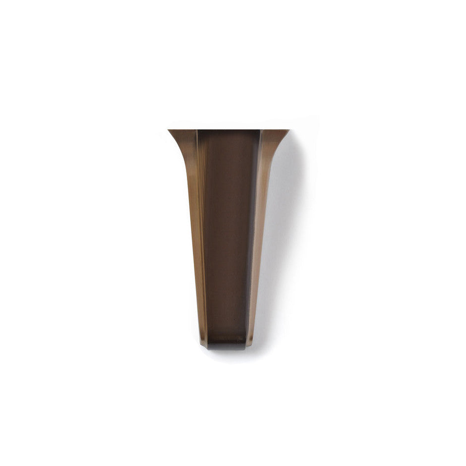 Franciscan Vase - Global Bronze
