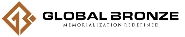 Global Bronze Inc.