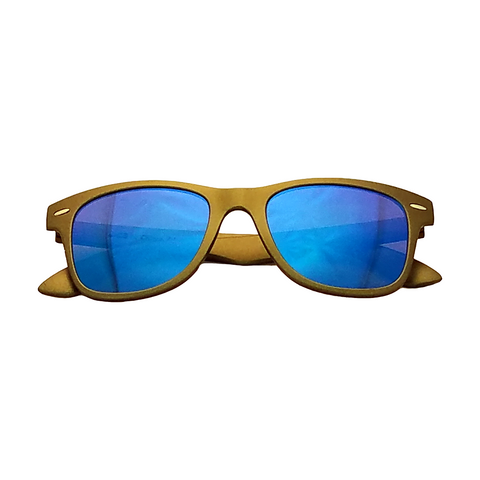 Duby Sunglasses