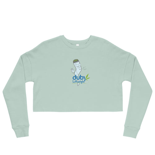 Duby Lifestyle Crop