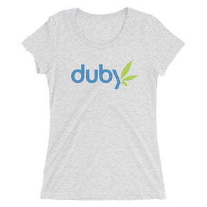 Ladies' simply duby