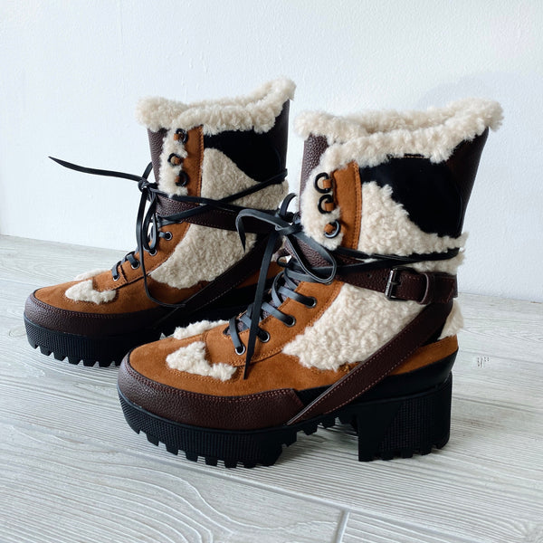 Viking Boot • Adult