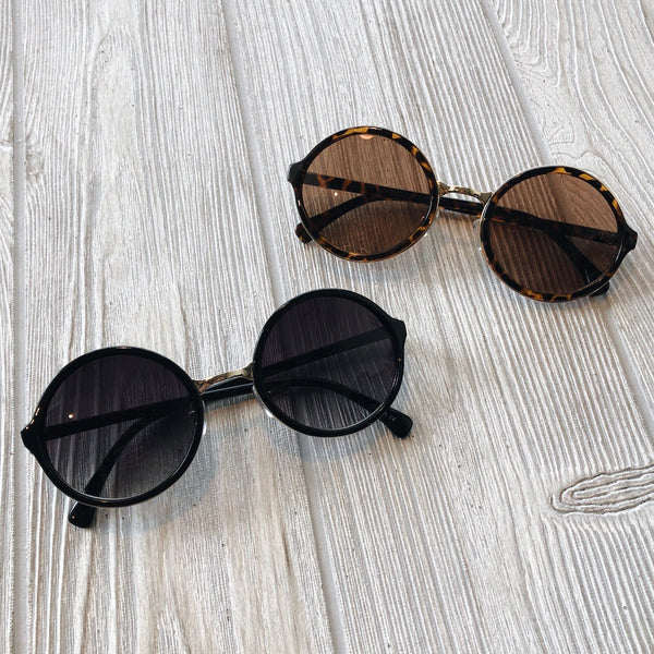Hippie Sunnies • Adult