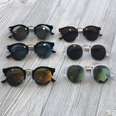 Ray • Adult Sunglasses