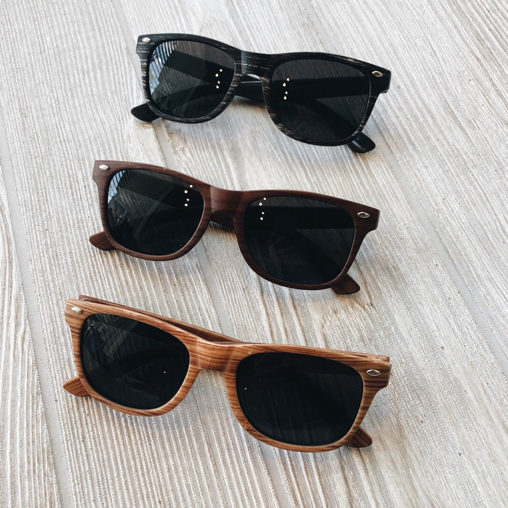 Marbled Sunnies • Kids