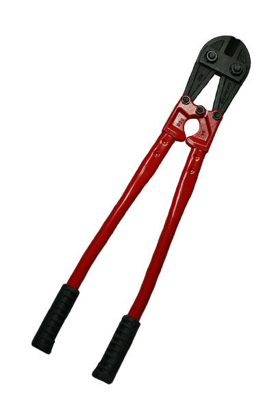 "36"" Bolt Cutter - 5/8"" Capacity - Oaks Distribution Inc"