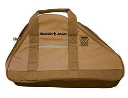 Framing Nailer Tool Bag - Oaks Distribution Inc