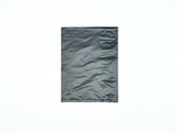 High Density Polyethylene Merchandise Bags - Assorted Colors - Oaks Distribution Inc - 4