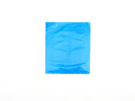 High Density Polyethylene Merchandise Bags - Assorted Colors - Oaks Distribution Inc - 2