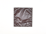 High Density Polyethylene Merchandise Bags - Assorted Colors - Oaks Distribution Inc - 6