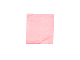 High Density Polyethylene Merchandise Bags - Assorted Colors - Oaks Distribution Inc - 8