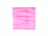 High Density Polyethylene Merchandise Bags - Assorted Colors - Oaks Distribution Inc - 10