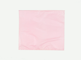 High Density Polyethylene Merchandise Bags - Assorted Colors - Oaks Distribution Inc - 12