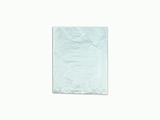 High Density Polyethylene Merchandise Bags - Assorted Colors - Oaks Distribution Inc - 13