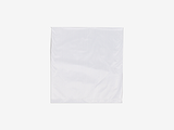 High Density Polyethylene Merchandise Bags - Assorted Colors - Oaks Distribution Inc - 15