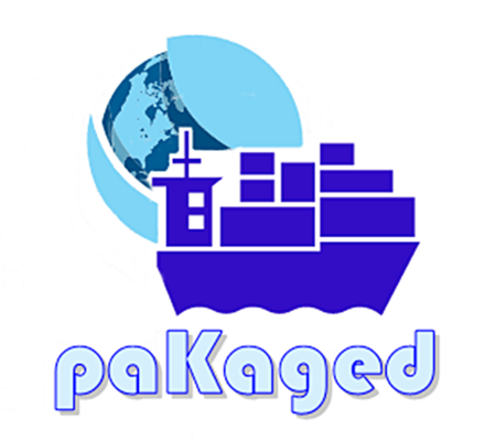 paKaged