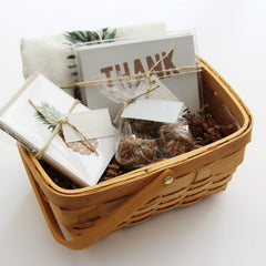 7th & Palm Gift Set Ideas