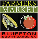 Farmer's Market Bluffton South Carolina