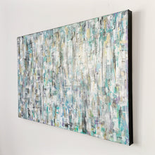 "Load image into Gallery viewer, Wellspring, 48x26"" - Original Art by Andrea Smith"
