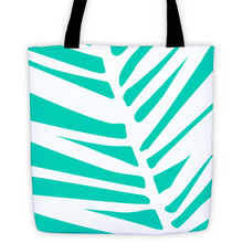 Load image into Gallery viewer, Palmetto Tote Bag