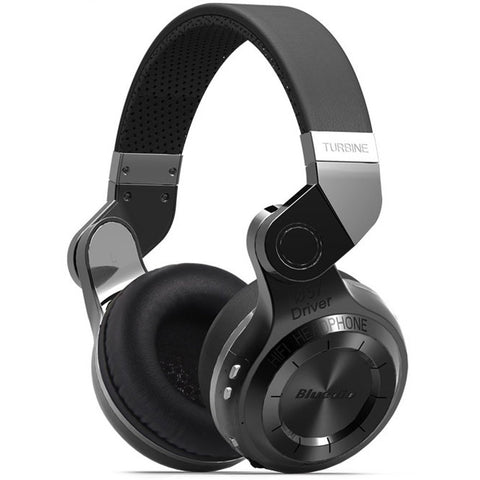 4.1 Stereo Headphones - Gamer Gear Store - 1
