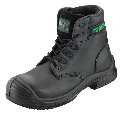"Barretts Terrain 6"" Boot"