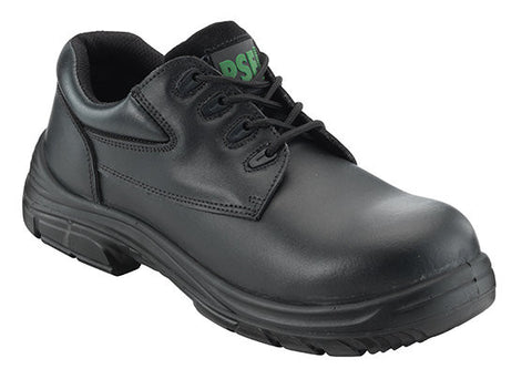 Barretts Terrain Shoe