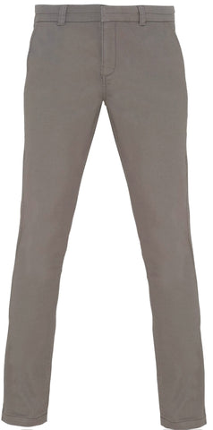 Allbits Ladies Chino Trousers