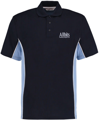 Allbits Polo