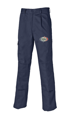 Ardula Group Work Trousers