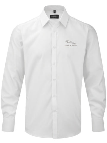 Barretts Jaguar Shirt - Long Sleeve